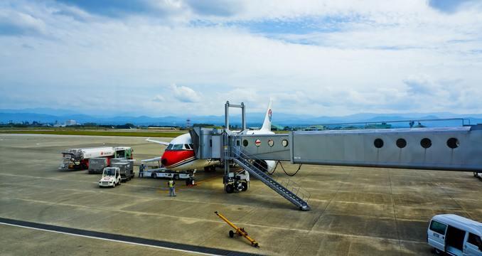 Priority Departures