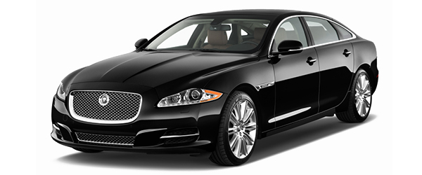 professional melbourne airport transfer services