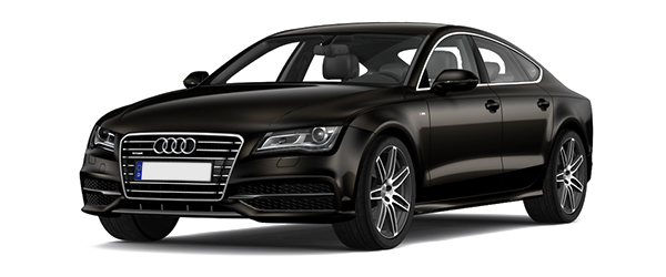 Airport Transfer In Melbourne