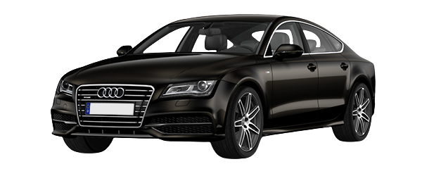 Melbourne Airport To Hotel Transfers